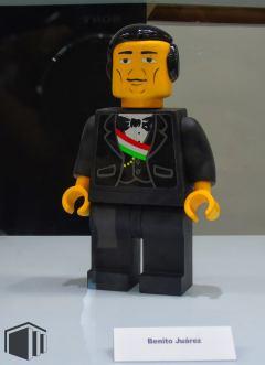 President Juarez